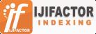 ijifactor-full